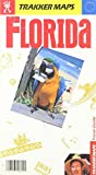img - for Insight Pocket Guide Florida (Insight Pocket Guides) book / textbook / text book