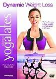 Yogalates 8: Dynamic Weight Loss [DVD]
