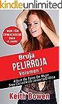 Bruja Pelirroja Volumen 1: �lbum De F...