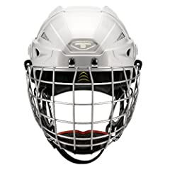 Buy Tour Hockey Spartan Gx Hocley Helmet with Cage by Tour Hockey