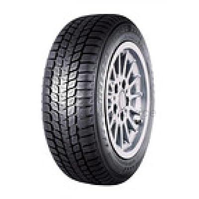 Sommerreifen Pirelli Scorpion ATR DOT11 XL 235/65 R17 108H (E,C) von Pirelli bei Reifen Onlineshop