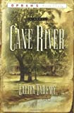 img - for Cane River (Oprah's Book Club) 1st (first) Edition by Tademy, Lalita [2001] book / textbook / text book