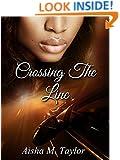 BWWM Romance: Crossing The Line: Interracial Romance / Wealthy Love Interest