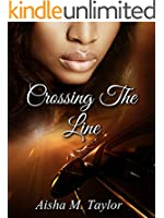 BWWM Romance: Crossing The Line: Interracial Romance / Wealthy Love Interest