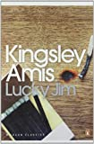 img - for Lucky Jim (Penguin Modern Classics) book / textbook / text book