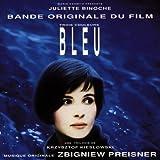 Original Soundtrack Trois Couleurs Bleu Ost