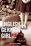 Jake Wallis Simons The English German Girl