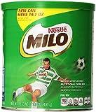 Nestle Milo Chocolate 14 OZ