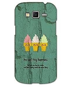 3d Samsung Galaxy Grand 2 Mobile Cover Case