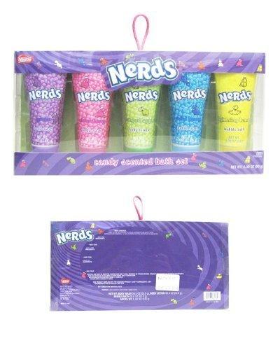 nerds-jumbo-candy-scented-bath-set-body-lotion-body-wash-bubble-bath-by-almar-sales