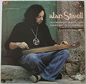 Alan stivell journ e la maison music for Alan stivell journee a la maison