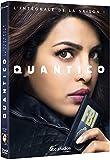 Quantico - Saison 1 (dvd)