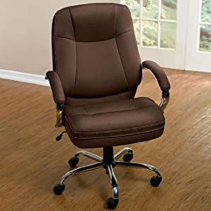 Plus Size Office Chairs Office Products Office Furniture Lighting Chairs Sofas Desk Chairs