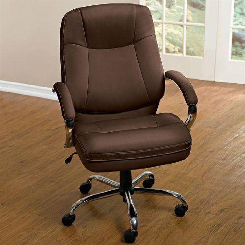 Cushions For Office Chairs 15380