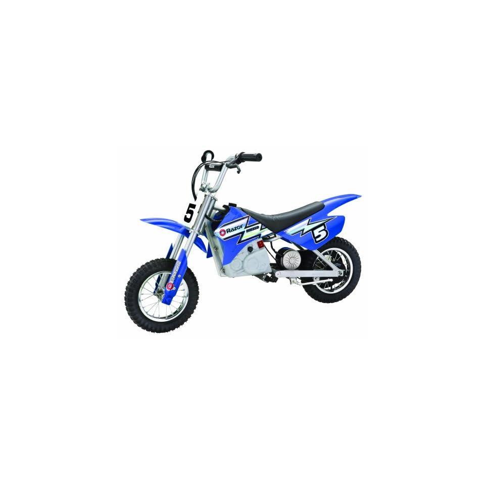 razor electric dirt bike batteries - 28 images