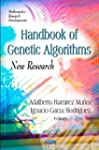 Handbook of Genetic Algorithms: New R...