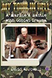 img - for My Tour In Hell: A Marine's Battle with Combat Trauma (Reflections of History) book / textbook / text book