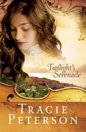 Image of Twilight's Serenade (Song of Alaska)
