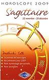 echange, troc Dadhichi Toth - Sagittaire : 22 Novembre-20 décembre