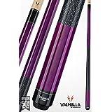 Viking Valhalla VA117 Pool Cue Stick - 18 19 20 21 Oz
