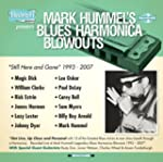 Mark Hummels Blues Harmonica