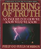 The Ring of Truth (0517105837) by Morrison, Philip