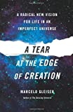 A Tear at the Edge of Creation: A Radical New Vision for Life in an Imperfect Universe