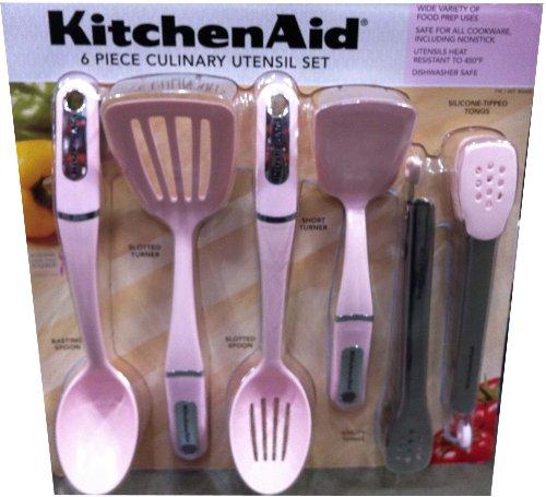 Kitchenaid Set