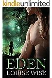 Eden (Sensual Romance Book 1) (English Edition)