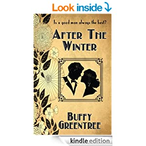 http://www.amazon.com/After-Winter-Buffy-Greentree-ebook/dp/B00JZNM7K4/