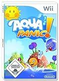 echange, troc Aqua Panic! [import allemand]