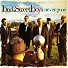 Backstreet Boys - Never Gone mp3 download