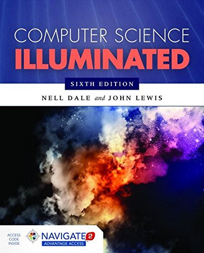 We Give You Lots Of Numbers Link To Get The Book Can Find This Easily Right Here As One Ofthe Window Open New World Computer