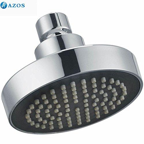 azos-plastico-abs-cabeza-de-ducha-fija-lluvia-techo-aerosol-cromo-acabado-pulido-color-de-plata-cuar