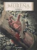 Murena - Dornen
