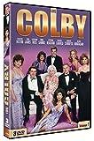 Los Colby (The Colbys) - Volumen 1 [DVD] España
