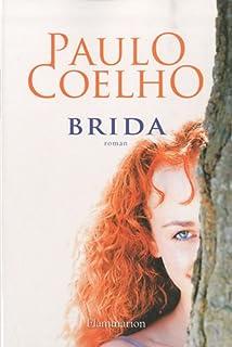 Brida : [roman]