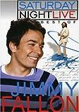 Snl: Best of Jimmy Fallon [DVD] [Region 1] [US Import] [NTSC]