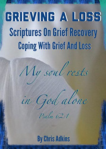 the grief recovery handbook audio
