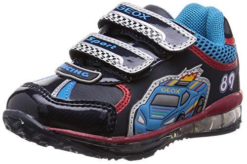 Geox-B-Todo-Boy-Zapatillas-de-deporte-para-bebs-nios