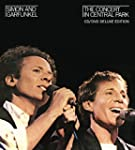 The Concert in Central Park (CD/DVD D...