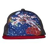 LEGO Wear Jungen Cap Star Wars ALF 152