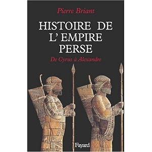 Quel livre sur l'histoire de la Perse ? 51i8rzSGM8L._SL500_AA300_
