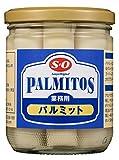 SO パルミット 410g