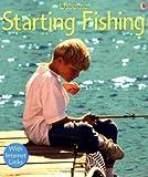 Starting Fishing