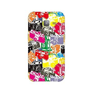 Samsung J2 cover- Hard plastic luxury designer case for Samsung j2-For Girls and Boys-Latest stylish design with full case print-Perfect custom fit case for your awesome device-protect your investment-Best lifetime print Guarantee-Giftroom; GRSAMSUNGJ2380