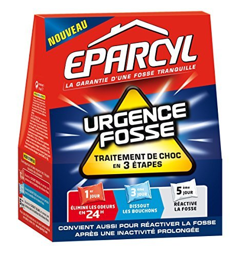 eparcyl-entretien-fosses-septiques-urgence-boite-de-3-sachets-by-eparcyl