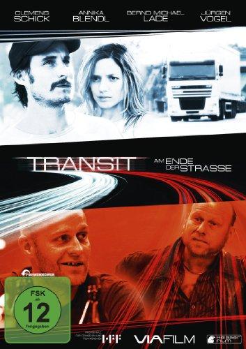 Transit - Am Ende der Straße
