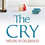 The Cry | [Helen Fitzgerald]