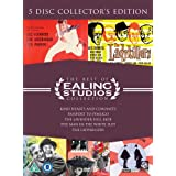 The Best Of Ealing Collection [DVD]by Stanley Holloway